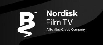 Nordisk Film randers undersøge synonym