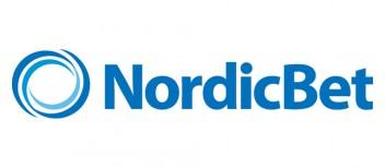 nordic-bet